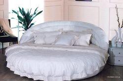 Бренды кроватей «Лазурит» и «Дятьково» лидируют в сентябре 2014 г. в Рунете
