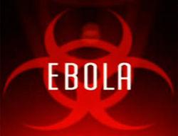Угроза лихорадки Эбола приблизилась к Украине