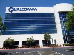 Новый руководитель Qualcomm рассказал о инновациях смартфонового рынка