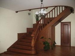 Лучшие бренды производителей лестниц для дома определены в Интернет