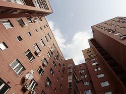 Украина: новые налоговые инициативы власти похоронят сферу недвижимости - эксперт о причинах