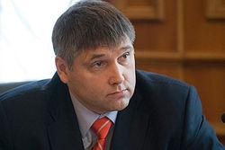 Решения Рады должны признать на Западе и Востоке Украины – Мирошниченко