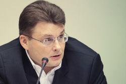 Депутат Госдумы требует проверить коммунистов на криминальное прошлое