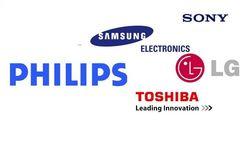 Названы продавцы самых популярных кондиционеров LG, Daikin и Samsung у россиян