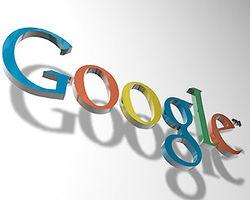 Google стал удалять из поисковой выдачи страницы СМИ