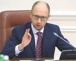 В Украине начинается отопительный сезон с 26 октября