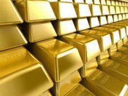 ЦБ России сокращает валютные резервы во избежание санкций