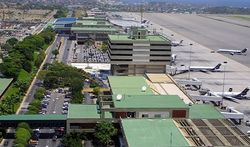 Налог на воздух стали взимать с пассажиров в столичном аэропорту Венесуэлы