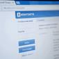 На своих видео смогут зарабатывать пользователи соцсети ВКонтакте