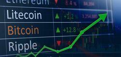Новости с рынка криптовалют