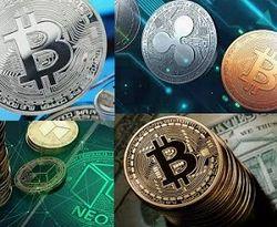 Названы лучшие криптобиржи мира