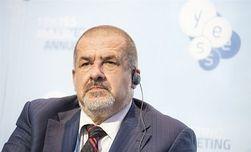 ФСБ и спецорганы РФ пытаются дискредитировать конгресс крымских татар – Чубаров