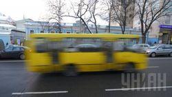 Перевозчики стали повышать цены на проезд