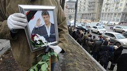 В деле об убийстве Немцова появился новый фигурант – СМИ
