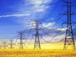 Энергосектору Украины нужны срочные реформы, иначе – коллапс