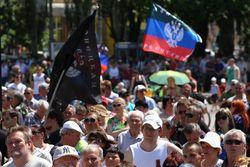 Почему Путин не ликвидирует ДНР-ЛНР – российский эскперт