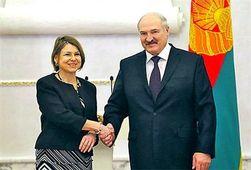 Минск пытается уйти с фарватера российской политики