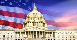 Конгресс США рассмотрит запрет на поставку ракетных двигателей из России