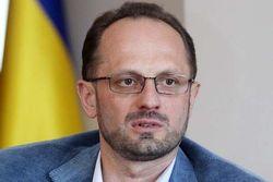 Зачем сепаратисты ДНР-ЛНР объявляют Крым территорией Украины