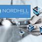 Nordhill Capital рассказывают о самых эффективных инвестиционных стратегиях на валютном рынке