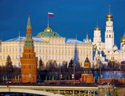 Москва требует, чтобы с ней говорили на равных – иноСМИ