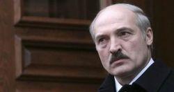Как в Беларуси оценивают победу Майдана