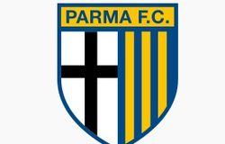 ФК «Парма» признали банкротом и продают за 20 миллионов евро