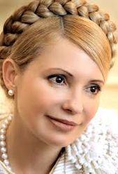 За избиение Татьяны Чорновол персонально ответственен Янукович – Тимошенко