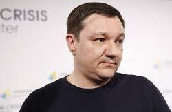 Тымчук: Минобороны закупало вместо оружия фейерверки и покрывало задолженности министров