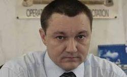 Боевиков под Ростовом переучивают для боев на территории Украины – Тымчук