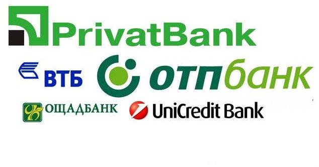 Вольво в кредит украина