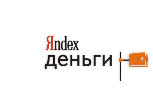 forex биржевая игра спб: