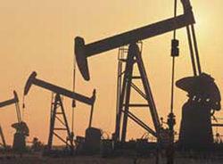 Эксперты: нефть в мире закончится через 56 лет