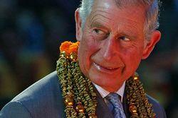 Все еще претендент – принц Чарльз - достиг пенсионного возраста