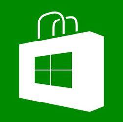 Microsoft избавляется от поддельных приложений в Windows Store