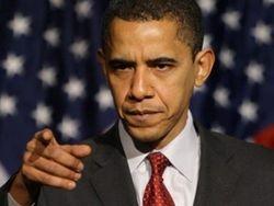 """США сажают Россию """"на скамью подсудимых"""""""