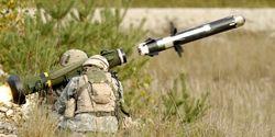 США поставят противотанковые комплексы в Эстонию на сумму 55 млн. долларов