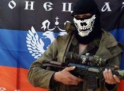 Эксперты представили доказательства, что Краматорск обстреливали боевики