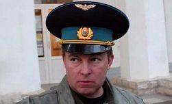 В Блоке Порошенко окажется герой из Крыма Мамчур