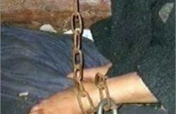 Большинство выявленных в Казахстане рабов – граждане Узбекистана