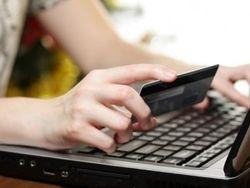 Мобильная связь и Интернет в Украине дорожают только у некоторых операторов