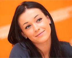 Победительница отбора Мария Яремчук: Я еду на Евровидение за 200 гривен