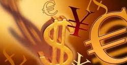 Трейдеры объяснили возможное движение курса гривны к евро и доллару на форексе