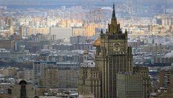 Кризис в Украине могут разрешить только сами украинцы – Лавров