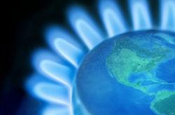 "Трейдеры объяснили влияние отказа ЕС от ""Южного потока"" на Европу и фьючерс газа"