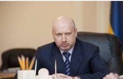 Новые выборы в парламент пройдут по старым правилам – Турчинов