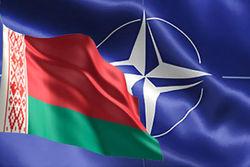 Последствия Крыма: Беларусь проводит консультации с НАТО