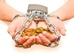 ВС Украины разрешил заемщикам не принимать изменения кредитных договоров