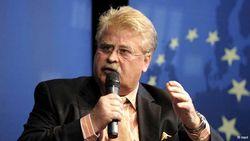 Глава Европарламента: ЕС и Украина не согласились ни на какие изменения СА