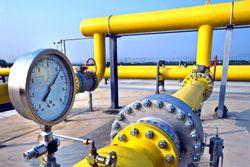 Попытки остановить реверс в Украину стоили «Газпрому» 5-6 млрд. долларов
